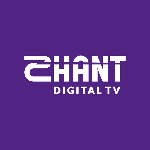 Shant Digital TV-SocialPeta