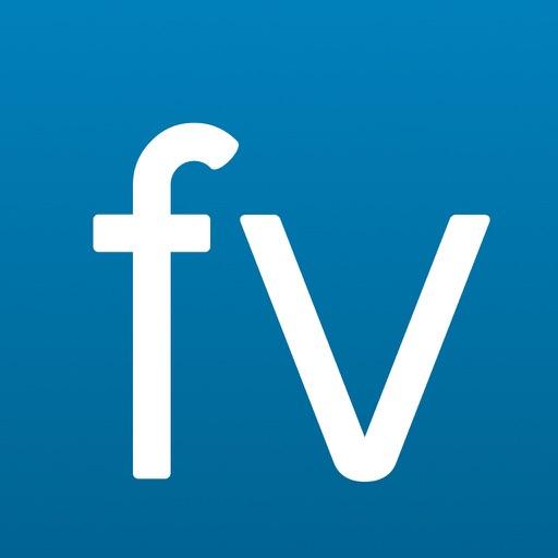 FonteViva App-SocialPeta