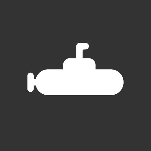 Submarino-SocialPeta
