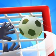 Football Arena-SocialPeta