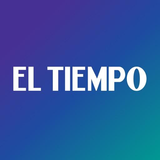 Periódico EL TIEMPO - Noticias-SocialPeta