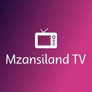 Mzansi Land App-SocialPeta