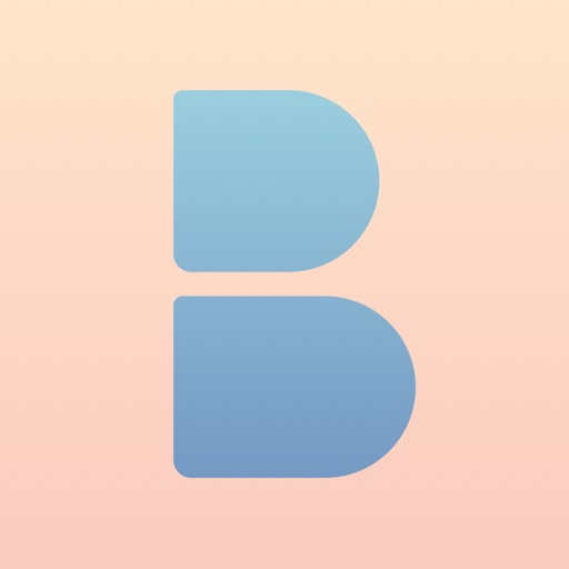 Breethe: Meditation & Sleep-SocialPeta