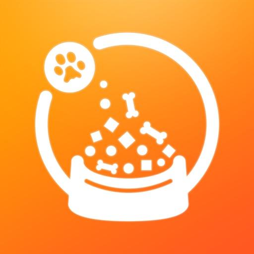 Pawbo Crunchy-SocialPeta