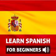 Learn Spanish Free Offline-SocialPeta