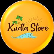 Kudla Store-SocialPeta