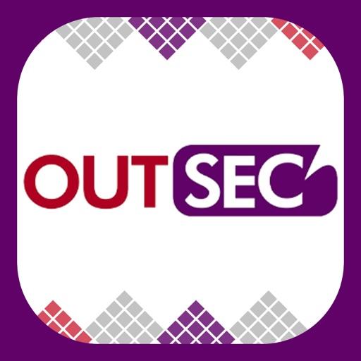 OutSec Services Limited-SocialPeta