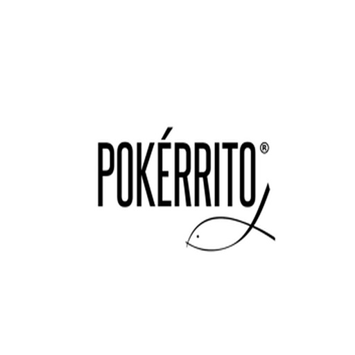Pokérrito-SocialPeta
