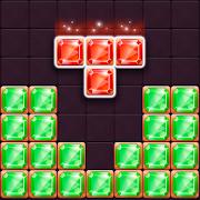 Block Puzzle Champions-SocialPeta