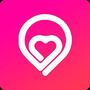 TikChat - Live Video Chat & Meet New People-SocialPeta