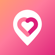 Bae: Family Location Sharing for Safety-SocialPeta