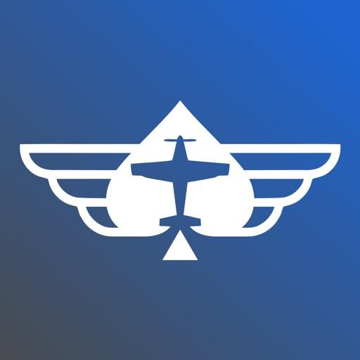Aviaze-SocialPeta