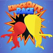 Knockout Race-SocialPeta