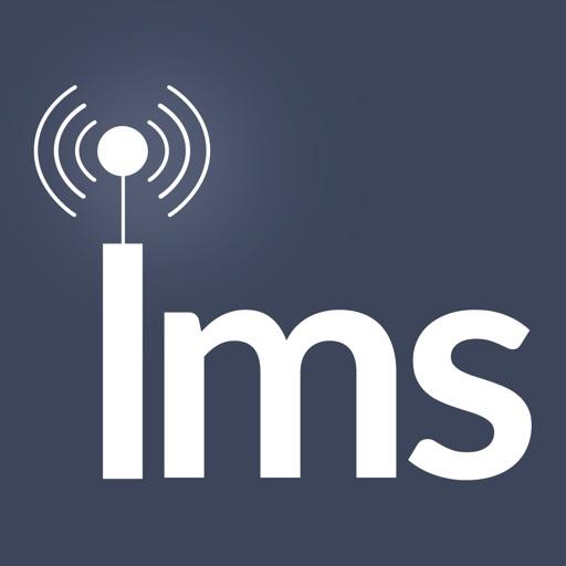 Routeique IMS-SocialPeta