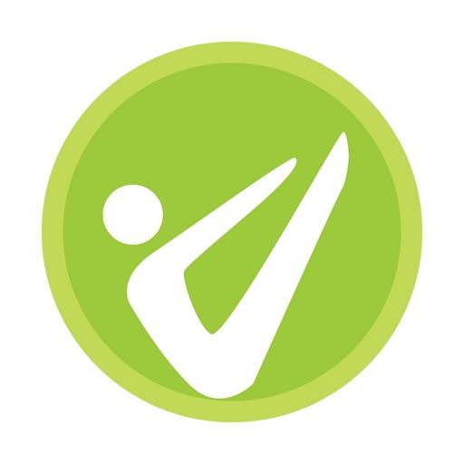 Pilates Anytime-SocialPeta