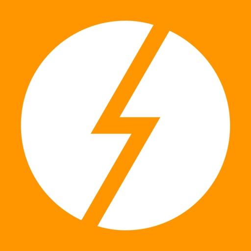 Portal Solar - Afiliados-SocialPeta