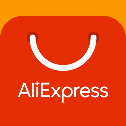 AliExpress Shopping App-SocialPeta