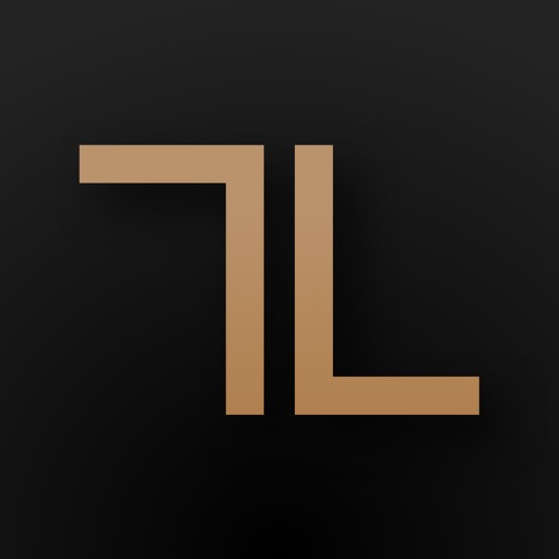 TheList - Reservation app-SocialPeta