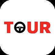 Tour Driver-SocialPeta