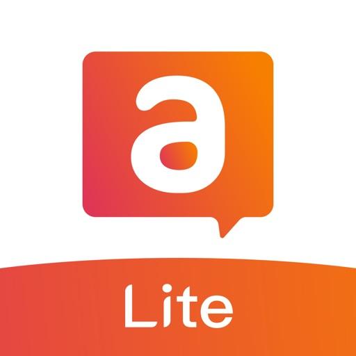 KitaLive Lite-SocialPeta