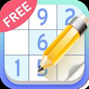 SudokuAdventure-SocialPeta