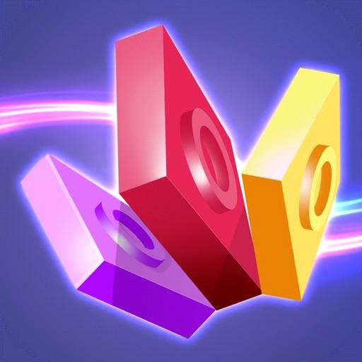 Block Puzzle fantasy-SocialPeta
