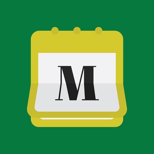 Marcadinhu-SocialPeta