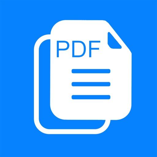 PDF Photos Club:P서류 작성 신청서-SocialPeta