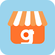 TapGrocer Store - The Grocery Store Specialist App-SocialPeta