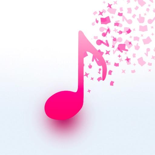 Tomplay Sheet Music-SocialPeta