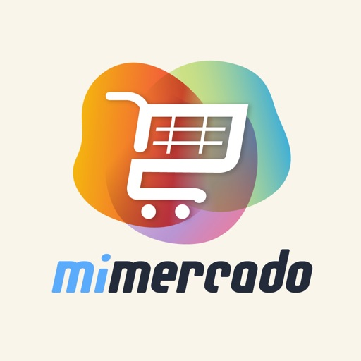 Mi Mercado Online-SocialPeta