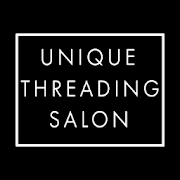 Unique Threading Salon-SocialPeta
