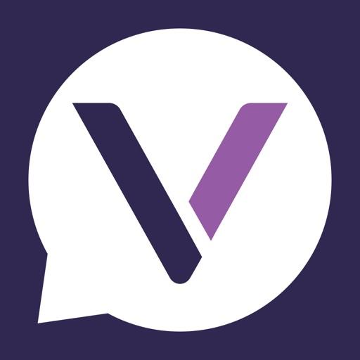 Vanco Mobile Faith Engagement-SocialPeta
