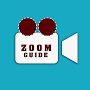 Zoom Guide 2020 - Video Call & Video Chat-SocialPeta