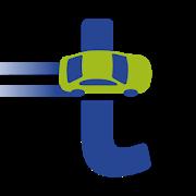 Tempcover: car insurance-SocialPeta