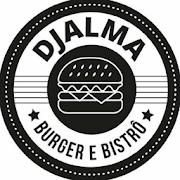 Djalma Burger-SocialPeta