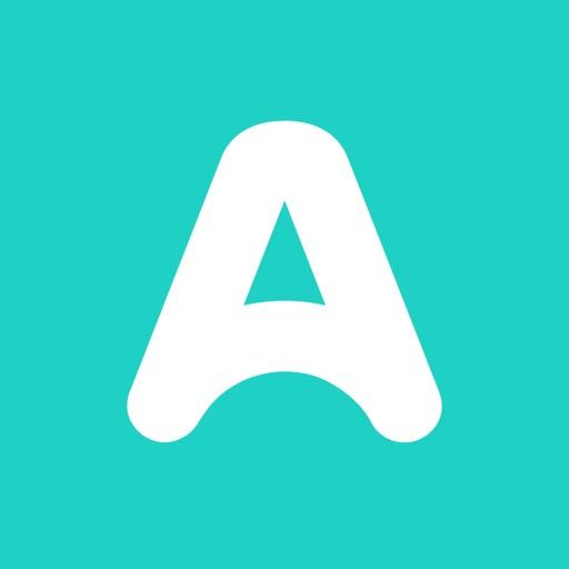 Azimo - Global Money Transfers-SocialPeta