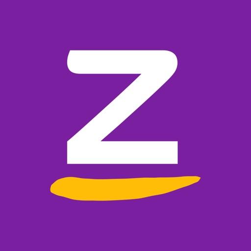 Zenius - Belajar Online LIVE-SocialPeta