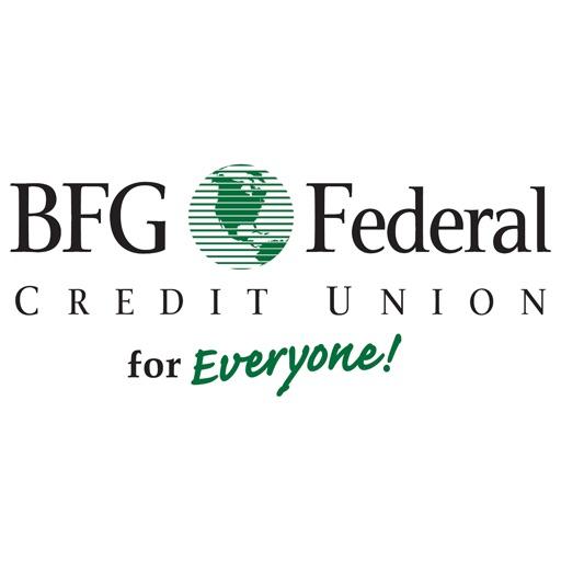 BFG Federal Credit Union-SocialPeta