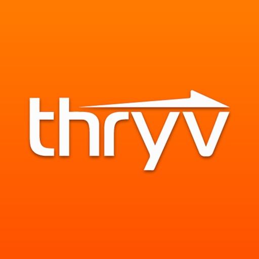 Thryv-SocialPeta