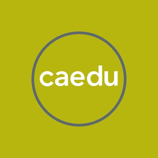 caedu – Compre pelo app-SocialPeta