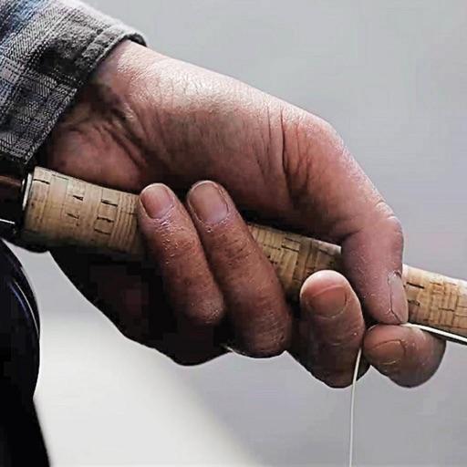 Stillwater Fly Fishing-SocialPeta