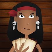 Spades Cutthroat Pirates-SocialPeta