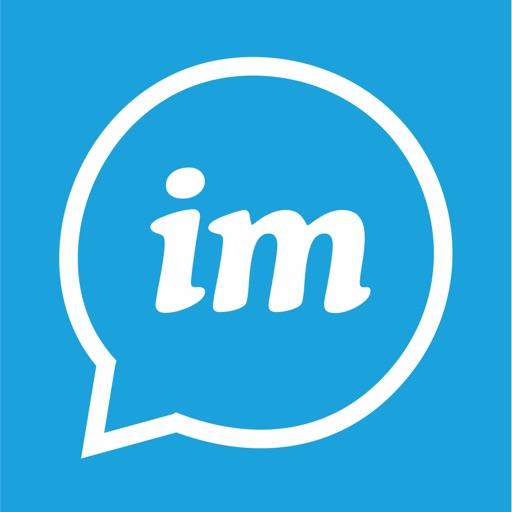imMail-SocialPeta