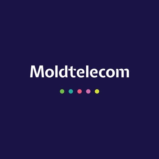 Multiscreen for iPhone-SocialPeta