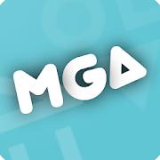 My GST App (MGA) - A Complete GST Solution-SocialPeta