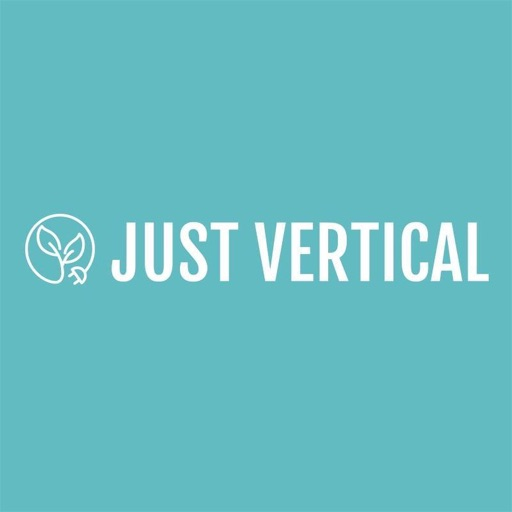 Just Vertical-SocialPeta
