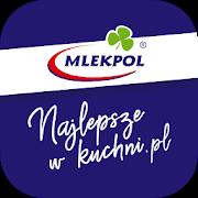 Najlepszewkuchni.pl - przepisy kulinarne-SocialPeta