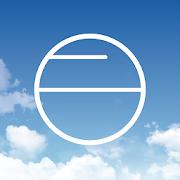 에코후레쉬-SocialPeta