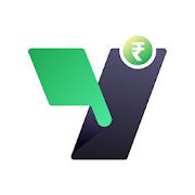 YYCash-SocialPeta